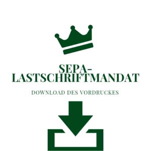 SEPA-Lastschriftmandat-Zulassungsstelle-Homburg.png
