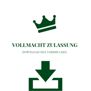Vollmacht-Zulassungsstelle-Homburg.png